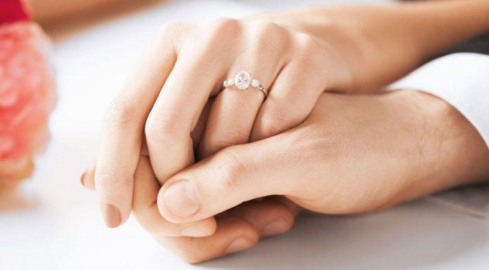 inele-de-logodna