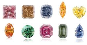 tipuri-de-culor-ale-diamantelor