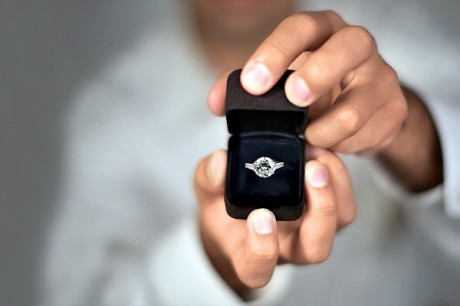 cereri de casatorie